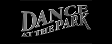 Dance at the Park